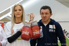 Boxing_Day_11