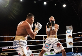 Chorten-Boxing-Production-2000px-fot.-Łukasz-Piechowski-222