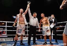 Chorten-Boxing-Production-2000px-fot.-Łukasz-Piechowski-316