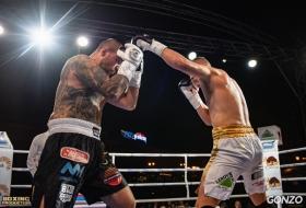 Chorten-Boxing-Production-2000px-fot.-Łukasz-Piechowski-325