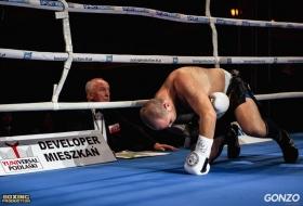 Chorten-Boxing-Production-2000px-fot.-Łukasz-Piechowski-329