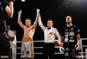 Chorten-Boxing-Production-2000px-fot.-Łukasz-Piechowski-349