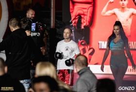 Chorten-Boxing-Production-2000px-fot.-Łukasz-Piechowski-368
