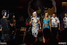 Chorten-Boxing-Production-2000px-fot.-Łukasz-Piechowski-373