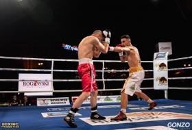 Chorten-Boxing-Production-2000px-fot.-Łukasz-Piechowski-376