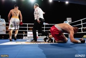 Chorten-Boxing-Production-2000px-fot.-Łukasz-Piechowski-452