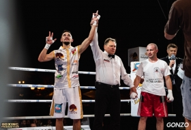 Chorten-Boxing-Production-2000px-fot.-Łukasz-Piechowski-462