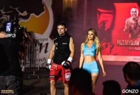 Chorten-Boxing-Production-2000px-fot.-Łukasz-Piechowski-466
