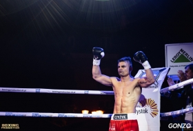 Chorten-Boxing-Production-2000px-fot.-Łukasz-Piechowski-471