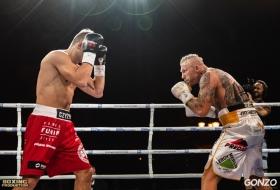 Chorten-Boxing-Production-2000px-fot.-Łukasz-Piechowski-477
