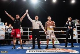 Chorten-Boxing-Production-2000px-fot.-Łukasz-Piechowski-523