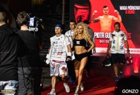 Chorten-Boxing-Production-2000px-fot.-Łukasz-Piechowski-545