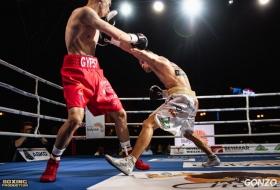 Chorten-Boxing-Production-2000px-fot.-Łukasz-Piechowski-553