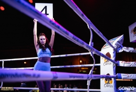 Chorten-Boxing-Production-2000px-fot.-Łukasz-Piechowski-597