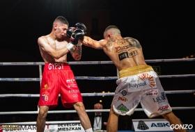 Chorten-Boxing-Production-2000px-fot.-Łukasz-Piechowski-636