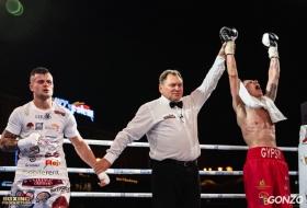 Chorten-Boxing-Production-2000px-fot.-Łukasz-Piechowski-644