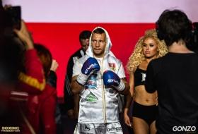 Chorten-Boxing-Production-2000px-fot.-Łukasz-Piechowski-653