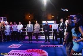 Chorten-Boxing-Production-2000px-fot.-Łukasz-Piechowski-657