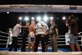 Chorten-Boxing-Production-2000px-fot.-Łukasz-Piechowski-667