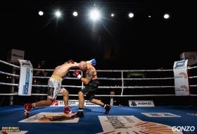 Chorten-Boxing-Production-2000px-fot.-Łukasz-Piechowski-719