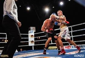 Chorten-Boxing-Production-2000px-fot.-Łukasz-Piechowski-774