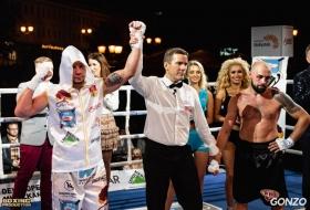 Chorten-Boxing-Production-2000px-fot.-Łukasz-Piechowski-782