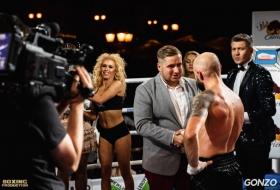 Chorten-Boxing-Production-2000px-fot.-Łukasz-Piechowski-784
