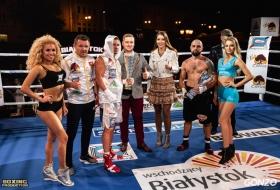 Chorten-Boxing-Production-2000px-fot.-Łukasz-Piechowski-785