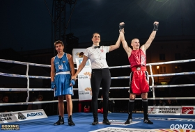 Chorten-Boxing-Production-2000px-fot.-Łukasz-Piechowski-101