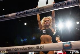 Chorten-Boxing-Production-2000px-fot.-Łukasz-Piechowski-115