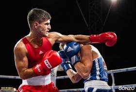 Chorten-Boxing-Production-2000px-fot.-Łukasz-Piechowski-138