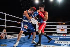 Chorten-Boxing-Production-2000px-fot.-Łukasz-Piechowski-140