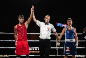 Chorten-Boxing-Production-2000px-fot.-Łukasz-Piechowski-159