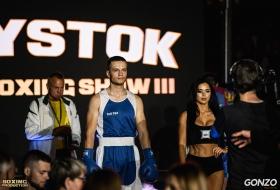 Chorten-Boxing-Production-2000px-fot.-Łukasz-Piechowski-160