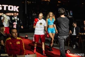 Chorten-Boxing-Production-2000px-fot.-Łukasz-Piechowski-163
