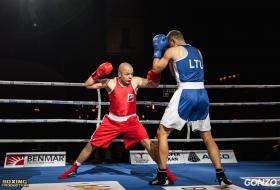 Chorten-Boxing-Production-2000px-fot.-Łukasz-Piechowski-170