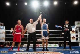 Chorten-Boxing-Production-2000px-fot.-Łukasz-Piechowski-194