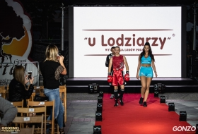Chorten-Boxing-Production-2000px-fot.-Łukasz-Piechowski-60