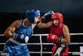 Chorten-Boxing-Production-2000px-fot.-Łukasz-Piechowski-69