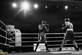 Chorten-Boxing-Production-2000px-fot.-Łukasz-Piechowski-75