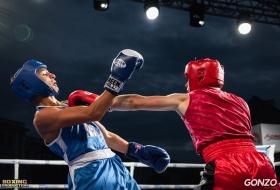 Chorten-Boxing-Production-2000px-fot.-Łukasz-Piechowski-82