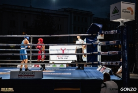 Chorten-Boxing-Production-2000px-fot.-Łukasz-Piechowski-85