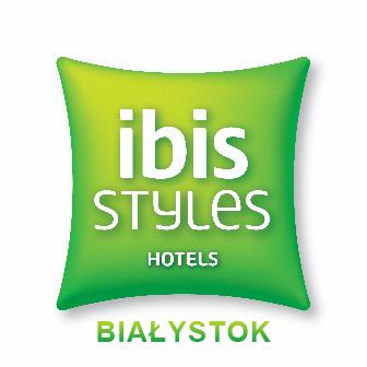 Ibis Styles Białystok