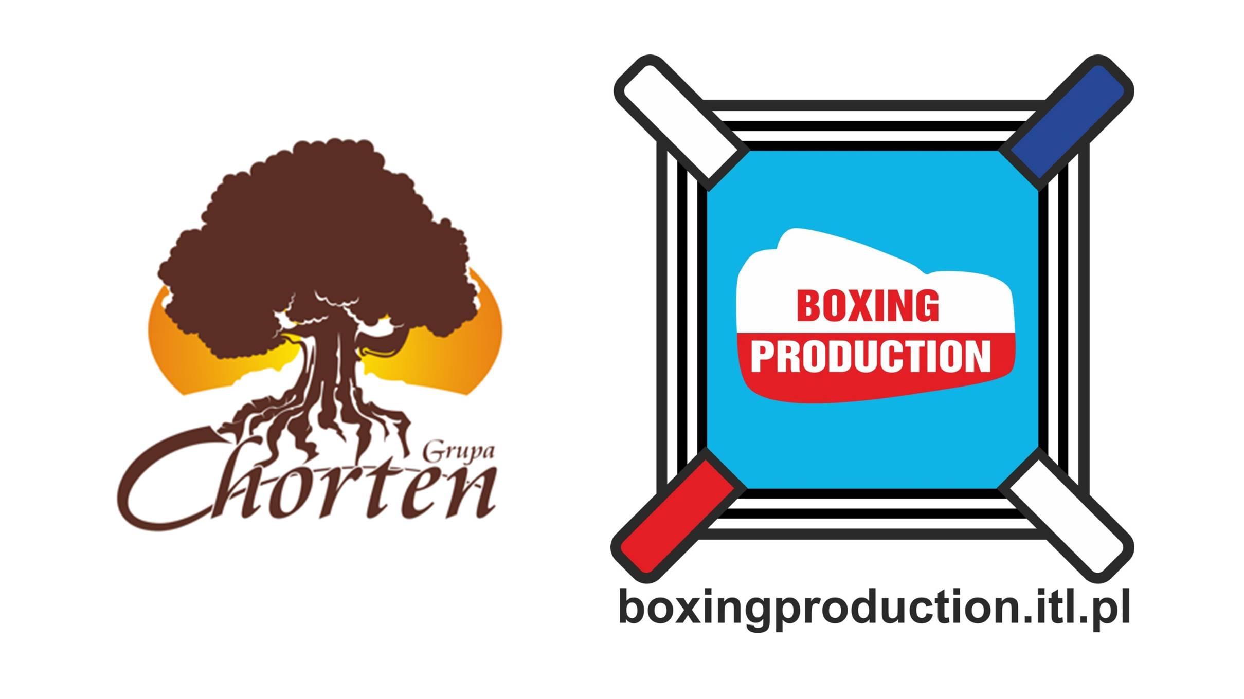 Chorten Boxing Production