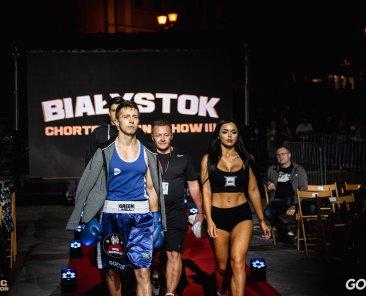 Chorten-Boxing-Production-2000px-fot.-Łukasz-Piechowski-105