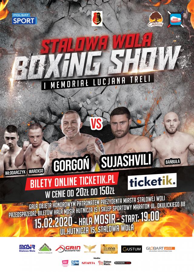 stalowa-wola-plakat-boxing-4