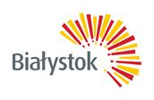 Logo Bialystok MAIL