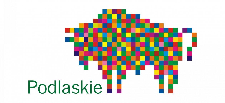 logo U.Marszałkowski