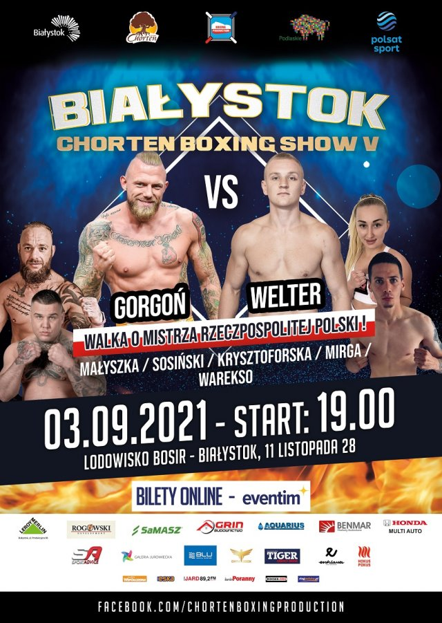 03-09-21-boxing-show-v2-1