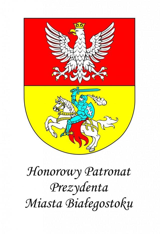 herb-honorowy-patronat-jpg